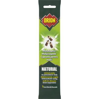 Orion mololapka 1ks pásová