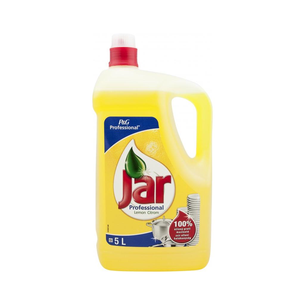 Jar professional, na mytí nádobí, 5 l
