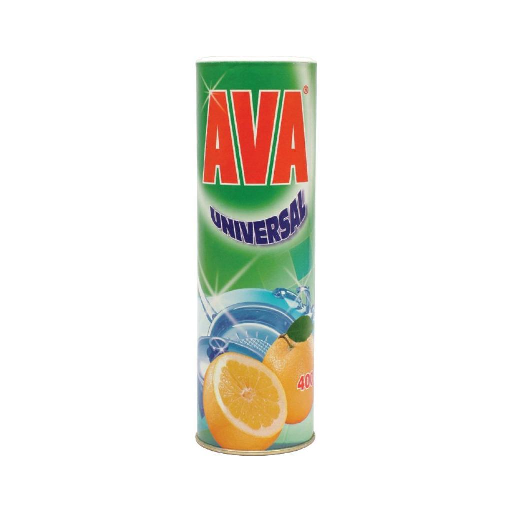 Hlubna Ava Universal, univerzální čistící písek, 400 g