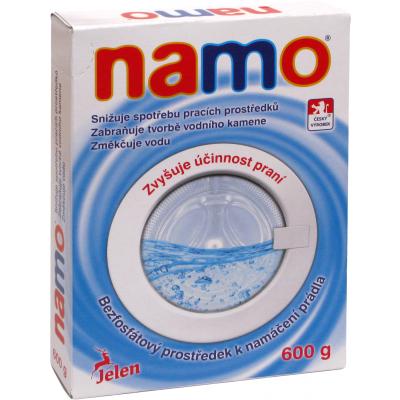 Namo bezfosfátový prostředek k namáčení a předpírání, 600 g