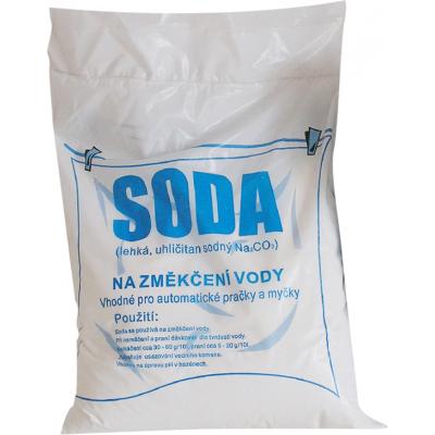 Privos soda na praní, 500 g