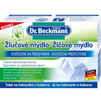 Dr.B.žlučové mýdlo na skvrny 100g
