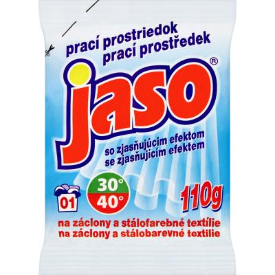 Tatrachema Jaso na záclony prací prostředek, 110 g
