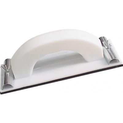 Spokar držák na brusnou mřížku 225 × 80 mm