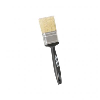 Spokar Ergo 81265 plochý štětec, č. 2,5