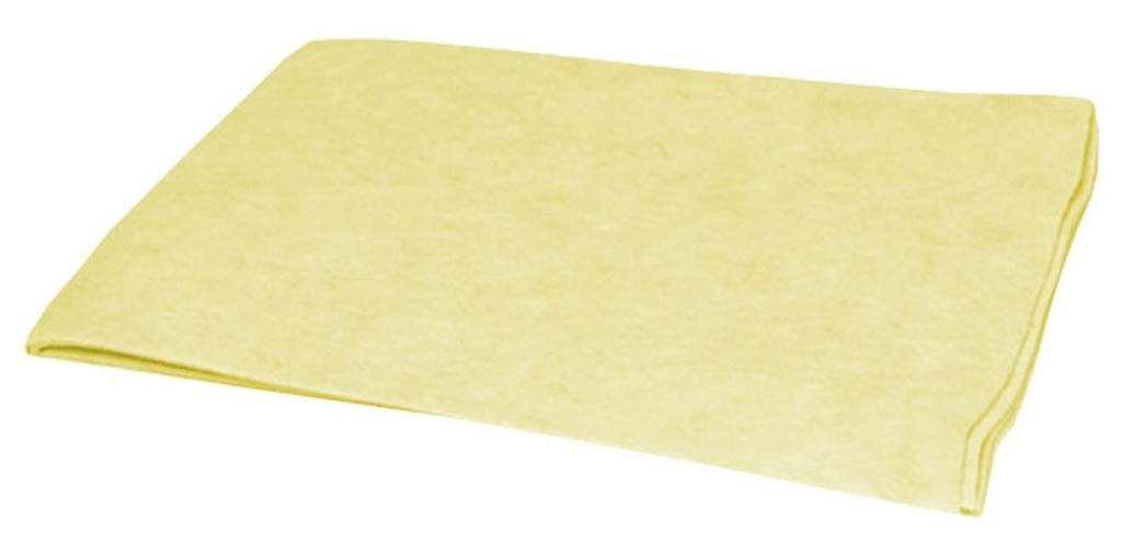 Utěrka rychloutěrka/prachovka 1ks  34x38 cm 90g  viskóza - mix barev