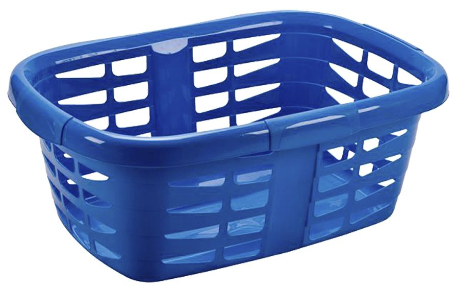 30efcdc2f DOMÁCNOST » Koupelna » Mýdlenky, umyvadla, koše na prádlo, lavor| PeMi