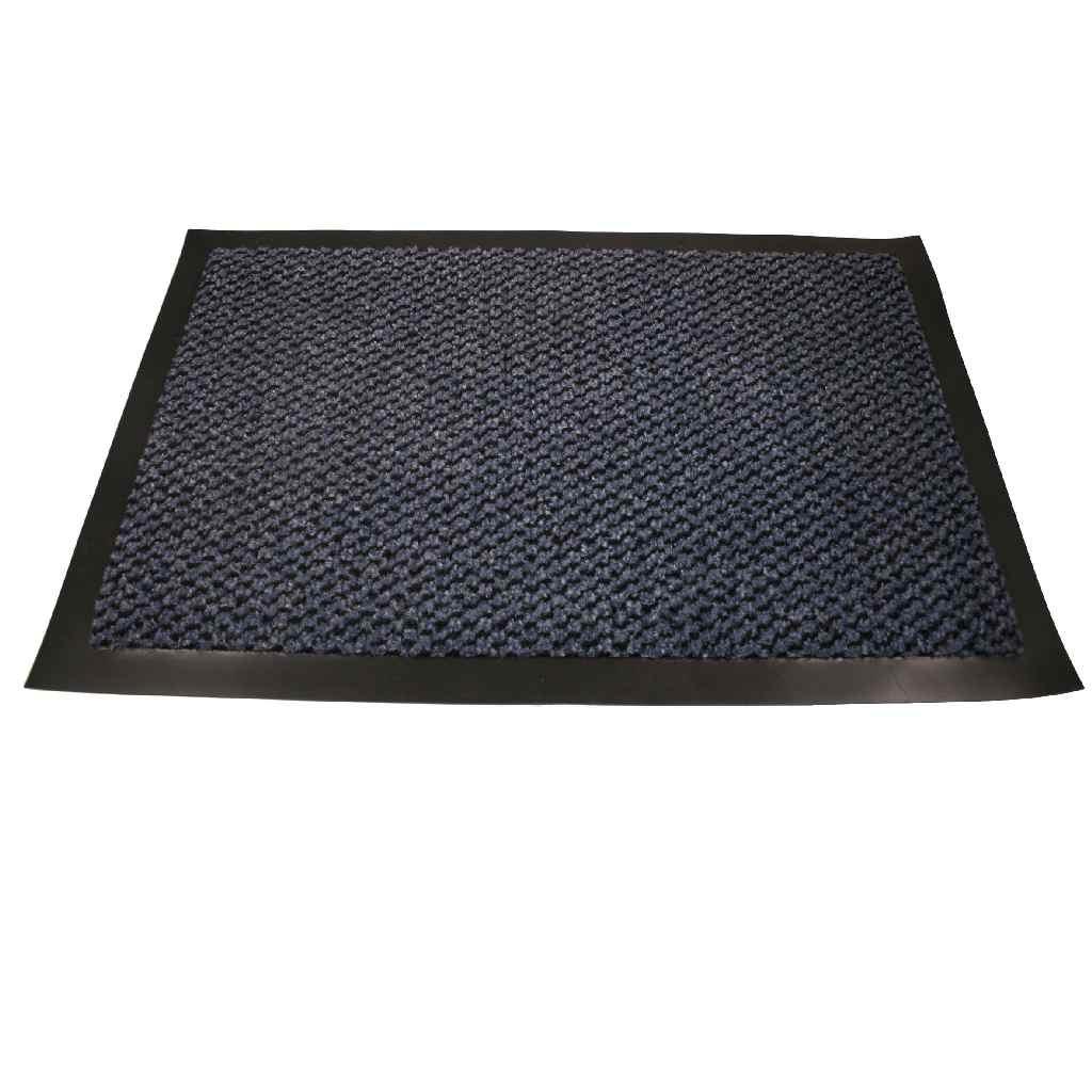 Rohož CLIN  40x60 cm  guma/koberec