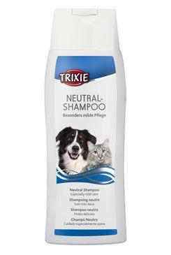2d569801e16 CHOVATELSTVÍ » Pro psy » Kosmetika a péče » Šampony