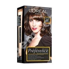 Loreal preference