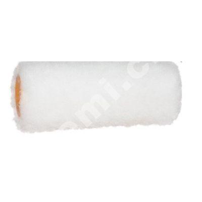 Náhradní váleček Vestan Hobby bílý 180mm