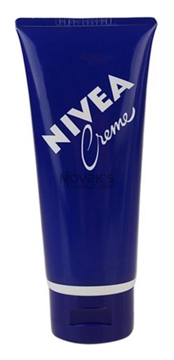 Nivea univerzální krém tuba 100 ml