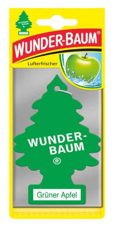WUNDERBAUM Zelené jablko stromeček 5g 1ks