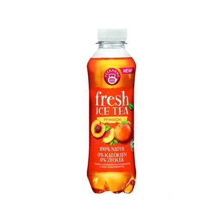 TEEKANNE Fresh 0,5l Ice tea broskev
